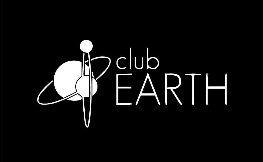 Club EARTH / SEKAI NO OWARI