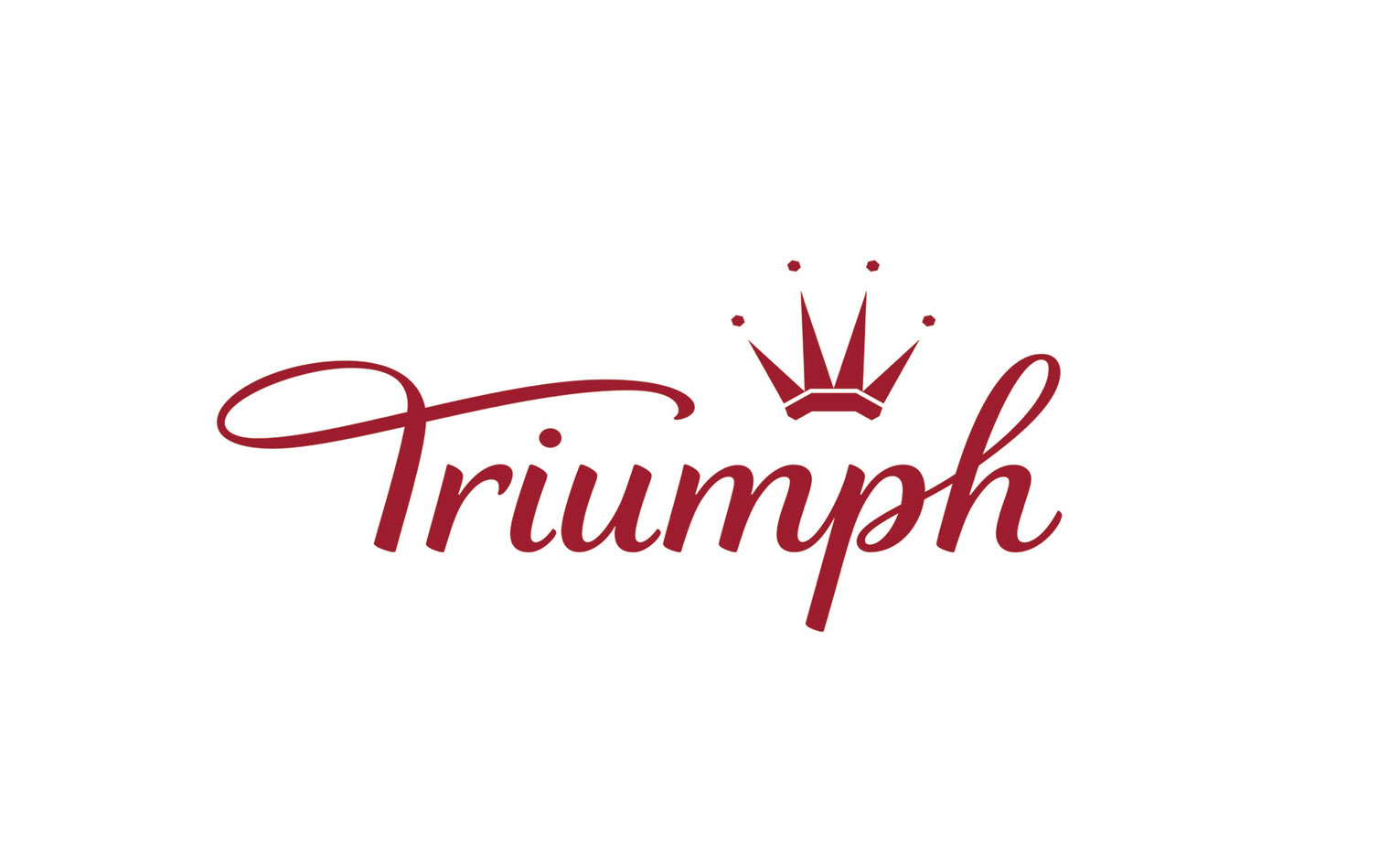 Triumph Fitting
